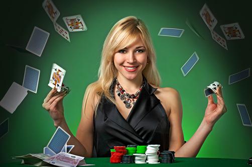 Sarang188 Situs Casino Online Terpercaya