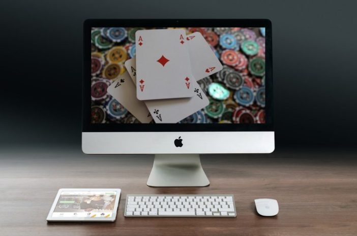 SBOBETPK Situs Poker Online Terpercaya