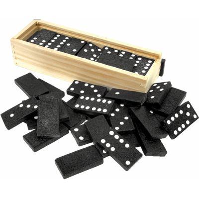 Asianpoker88 Situs Domino Terpercaya