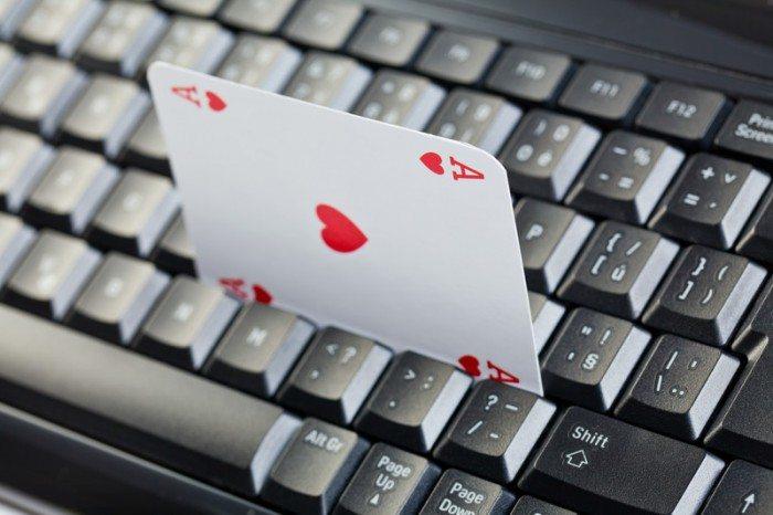 IndPoker88 Situs Poker Online Terpercaya